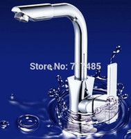 Wholesale Vegetables Basin Sink Hot and Cold Faucet