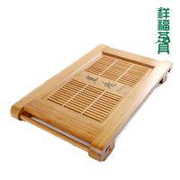 Cheap Bamboo tea bag envelope paper Best ECO Friendly Cups & Saucers tea loose