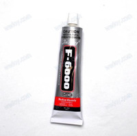 Adhesives Wadoy 1 F-6000 Industrial Strength Glue Adhesive (1.8 Oz)