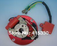 Wholesale Inner Rotor Kit Flywheel Ignition Cdi Atv Pit Dirt Bike Motorcycle Engine Parts