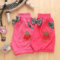 Cheap Shorts Shorts Best Girl Summer Short Pants