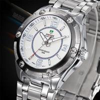 Cheap 2014 BRAND NEW WEIDE business style Original JAPAN movement quartz watch,men analog watch,men full steel watch