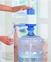 Cheap Hand pump Pumps Best Water Hand pressure Cheap Pumps