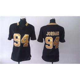 Jordan Jersey Women Online | Jordan Jersey Women for Sale
