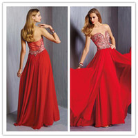 Wholesale Sexy Mermaid Evening Dress With Sequins Slim Fit Lady Party Dress Chiffon Fabric Backless Dance Party Dress Sweep Train b996