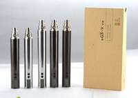 Cheap Plastic Electronic Cigarette Kits Best Yes Others Cheap Electronic Cigarett