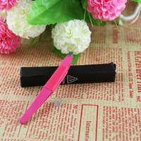 3ce 3ce Tweezer 12ml makeupSouth Korean cosmetics genuine 3ce Tweezer stylenanda 3 three eyelash curlers pencileyebrow styling tools