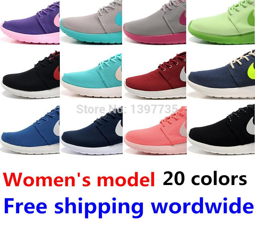 womens roshes on sale