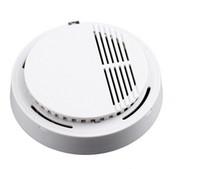 Cheap gas Detector Best gas Alarm