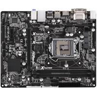 Wholesale ASRock ASRock H81M HDS motherboard Intel H81 LGA