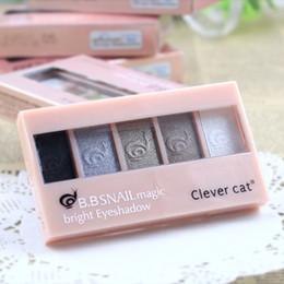 Wholesale Eyeshadow Palette Eye shadow Primer Makeup eye shadow makeup earth colors