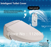 plastic cover bidet - Inteligent Toilet Cover Electronic Bidets Electronic Toilet Electronic Toilet cushion smart toilet seats