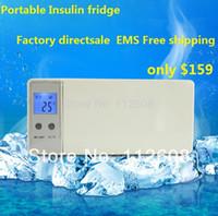 Cheap insulin box Best insulin cooler