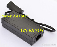 Wholesale High frequency AC V to DC V A W Power Switch Adapter Car a w Cigarette Lighter Inverter H2004