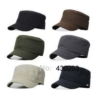 Wholesale E C baseball men caps leisure snapback outdoors unisex hats sun shading