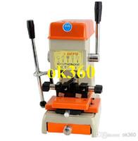 Wholesale 110v v Multi fonction C Car Key Cutting Machine Locksmith Equipment Brand New Automatic car key Machine Locksmith Equipment H231