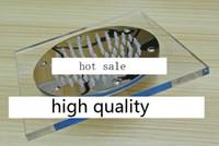 Cheap Yes water shower Best 800g JNC-TS09 overhead shower