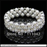 Cheap Bangle ring bracelet Best Women's Fashion bracelet ring