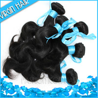 Wholesale Indian Remy Wet and Wavy Human Hair Extensions Grade A Unprocessed Virgin Indian Hair Body Wave Premium Now Hair Top Quality