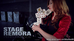 Wholesale Solitaire Fancy teaching Ekaterina Dobrokhotova PURE magic video send by email accept paypalmagic video send by email accept paypal
