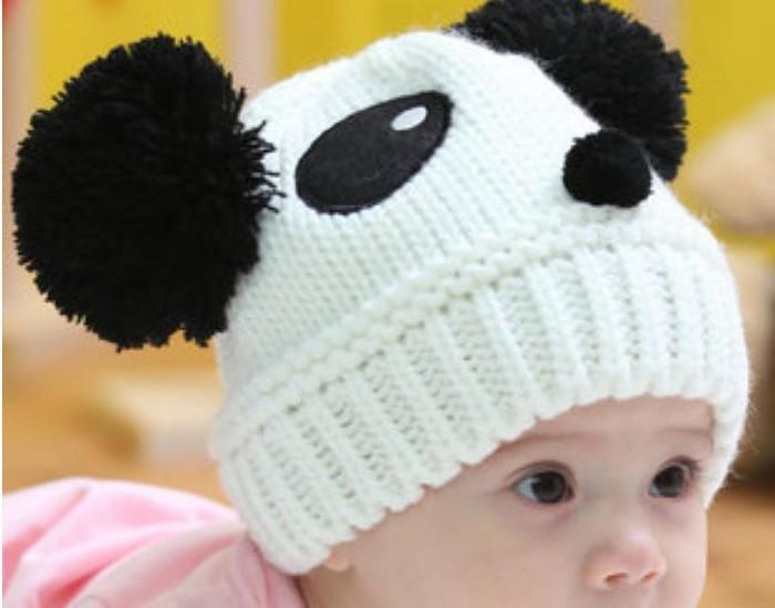 Вязаные шапки Часть 1 детские шапочки часть 2 шапки и шарфы часть 3 шапки варежки