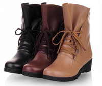 free shipping 2014 new fashion boots for women short boots ankle boots