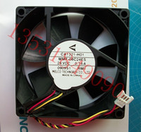 Wholesale New Original Inverter fan for Mitsubishi CA1321 H01 MMF C24ES RM1 V A MM