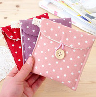 Cheap Fabric napkin fabric Best Bedding Eco Friendly fabric leather