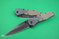Cheap Folding Blade Knife microtech knife Best Stainless Steel Stainless Steel knives survival