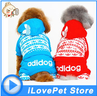 Cheap Bandanas, Bows & Accessories Dog Clothing Best Dogs Yes Cheap Dog Clothing