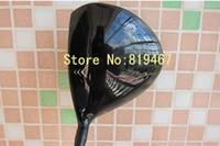 Wholesale golf clubs JPX825 driver loft regular flex free headcover golf driver