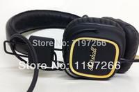 Cheap Headband Earphones & Headphones Best 3.5mm Yes Cheap Earphones & Headpho