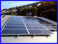 Wholesale BrandNew W KW V Solar Panels Home Power Generator Free Sea Shipping