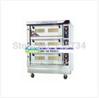 Wholesale Depot layer toaster electric oven bread oven