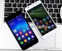 FDD-LTE 2100 android smartphone - Original quot FHD HUAWEI Honor G LTE Kirin Octa Core GB RAM GB ROM Dual SIM Card GSM WCDMA LTE Android Smartphone