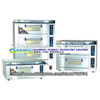 Wholesale Depot three three toaster electric oven bread oven