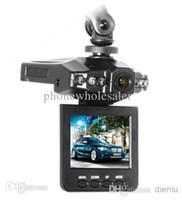 2.5 dash cameras - H198 Car DVR Camera with Inch Degree Rotated Screen IR LED Night Vision Car Camera Camcorder Video Recorder dash Camera