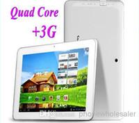 sanei n10 quad core - Original quot Sanei N10 Quad core G phone tablet Dual camera Built in GPS Tablet PC Android Sim card slot GB Ram GB Rom Bluetooth Wif