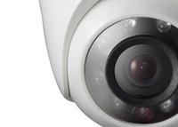 """600TVL Infrared Video Camera Original HIKVISION security camera Resolution 600TVL 1 3"""" DIS ICR indoor IR Dome Camera DS-2CE5582P-IR security cctv cameras"""