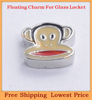 Cheap Charms Charms Best FC-304 Trendy Cheap Charms