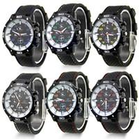 Cheap Women's Wristwatches Best Round 24.5 Cheap Wristwatches