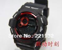 best fashion brands - NEW GW9300 sport watch gw Brand New fashion latest watch best quality g9300 mudman sports watch