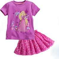 wicker furniture - 2015 Cadeiras Wicker Furniture Romance Explosion Models Ice Princess Dress Skirt Direct Foreign Trade Children s Clothing Cotton