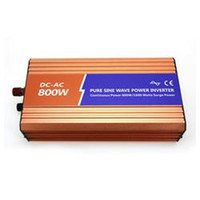 Wholesale Factory Direct W pure sine wave inverter DC24 AC220V truck dedicated inverter