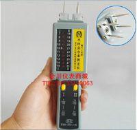 Wholesale Genuine Nanjing Jinchuan MY type Moisture Meter Wood Moisture Tester Moisture Meter moisture analyzer