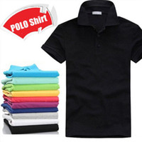 brand golf shirt - Plus size XXXL t shirt men Fashion Brand Cotton Short sleeve t shirt sports jerseys golf tennis undershirts