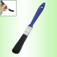 Wholesale Blue Black Vehicle Auto Dashboard Dust Brush Cleaning Tool