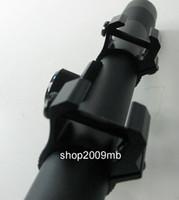 Cheap Rifle sight air rifle scope Best Lens  scope sight