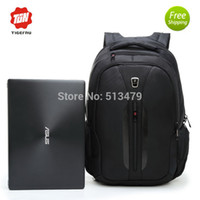Wholesale Laptop Backpack Shoulder Bags Swissgear Military Backpack Men Travel Bags Backpack NEW Women Male Swiss Knife Computer Bag
