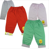 Design And Sell Clothes Online Free Cheap Trousers Trousers Best